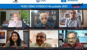 iimc-wjec-roundtable