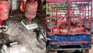 jabalpur-gas-in-auto