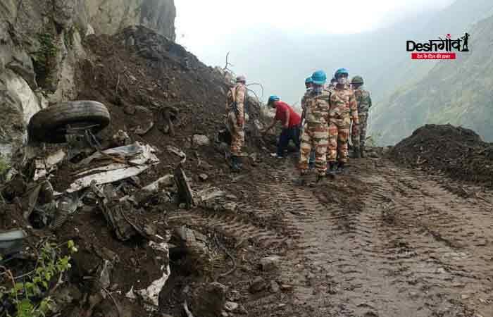 kinnaur-landslide