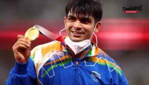 neeraj-chopra-javline-thrower